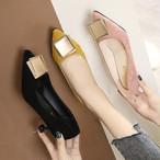 【shoes】トレンド視線を集めるシューズ25637172