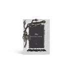 Michael Aram Black Orchid Frame(マイケルアラム ブラックオーキッド フレーム)110840