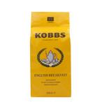 ENGLISH BREAKFAST (イングリッシュ ブレックファスト )150g KOBBS