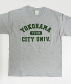 YCUオリジナルデザイン Tシャツ