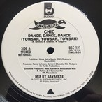 Chic – Dance, Dance, Dance (Yowsah, Yowsah, Yowsah)