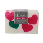 Maui Soap Company Handmadesoap Mauikiss