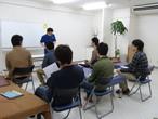 整体スクール体験入学講座