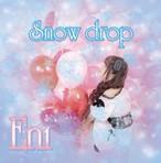 【CD +DVD】シングル-Snow drop