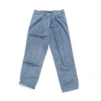 PLAY FULLNESS PANTS (ICE BLUE)