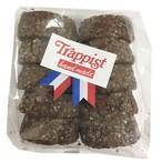 ブラッキークッキー/シトー会 西宮トラピスト修道院