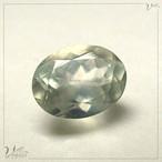 プレーナイト1.98ct VB172