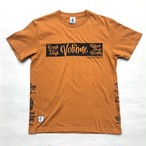 VOLUME ORIGINAL / 0864SOCAL S/S Tee