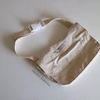 【即納】guno luxebeg  レタリングミニバッグ 韓国子供服 子供服 子供バッグ 子供鞄 子供カバン 子供ウエストポーチ ママバッグ