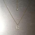 sizeS -Ice- aroma pendant chain