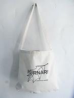 PURNARI bag プルナリバッグ