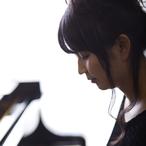 グッバイマイラブ-goodbye my love- (download)