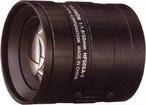 フジノン(FUJINON)メガピクセル・C-mount レンズ HF50SA-1