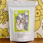 オリジナルほうじ茶(ティーバッグ15袋入)