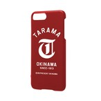 TARAMA VILLAGE Phone case