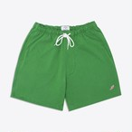 Winged Foot Rugby Short(Kelly)
