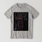 TWICO レギュラーフィットTシャツ / Mens(13色)