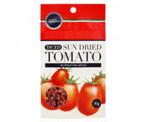 サンドライトマト ダイスカット MedPAX 【使い切りサイズ】 30g トルコ産