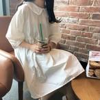 loose doll dress 1575