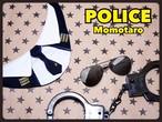 POLICE【S】