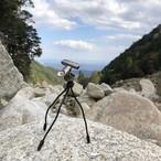 [Peace Mountaineering]ハードコアポッド