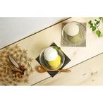 【g10】■8個×4種■Premium(ゴールデンミルク/作州黒豆きなこ/焼きかぼちゃ)・炭火焙煎ほうじ茶