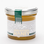 LEPSI NATURAL HONEY 175g