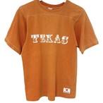 70's Champion Football T TEXAS【M】