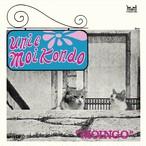 CD【MOINGO】