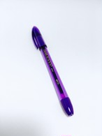 Pentel RSVP Colors Purple