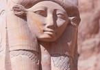 エジプト香油Specialブレンド【秋分&満月の四元素エナジーチャージ】宇宙の叡智を伝える集合意識 ハトホル<Hathor>