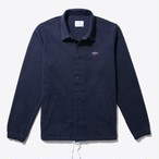 Rugby Coaches Jacket(Navy)