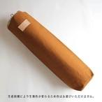 Tabei Chibi Chair Bag (チビチェア用収納バッグ)