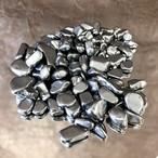 テラヘルツ鉱石(サザレ)50g