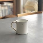 [GLOCAL STANDARD PRODUCTS] TSUBAME RATTAN mug L