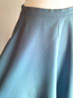 ヨーロッパ Vintage スカート  [アレクシア]  retrosk002