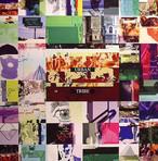 【残りわずか/LP】Urban Tribe - Program 1-12