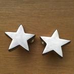 Star Earrig