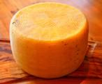 Stagionato  〜misto〜 スタジオナート 混合乳製 熟成チーズ