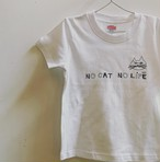 No cat no life T-shirts