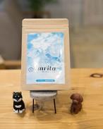 Amrita(アムリタ)[腸活サプリメント+セラミド]