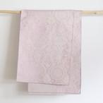 garden [rose pink]