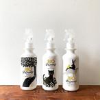 BIO Shower  ビオシャワー (酵素ミスト)犬、猫、小動物用