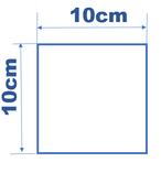 オーダーメイド型(最大長10cmまで)