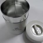 オリジナル コーヒー豆入れ(500g用)