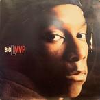 Big L - MVP