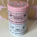 ティータイム缶(2段缶)