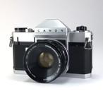 Canon Flex RP
