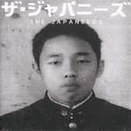【DIGITAL】THE JAPANEEDS 「THE JAPANEEDS」 [KC-009@]