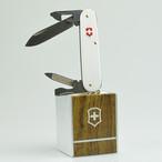 Victorinox カデットAL ビクトリノックス キャンプ用品 BBQ 登山 万能ナイフ ナイフ つめやすり つめそうじ ツールナイフ victorinox-034